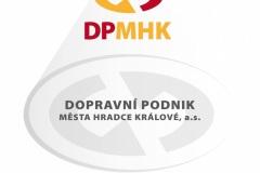 DPMHK - DESIGN MANUÁL