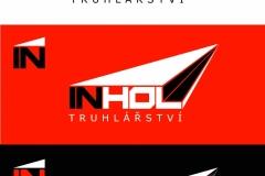 INHOL-logo