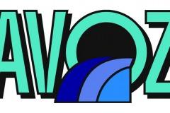 avoz-logo