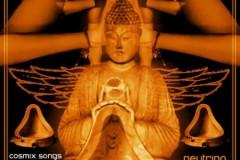 Neutrino-cosmix-songs