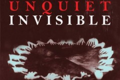 The-unquiet-invisible_CD-cover