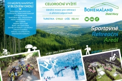 BOHEMALAND-Prospekt-A4-CZ_1-final-1