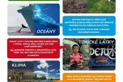 Greenpeace-slide
