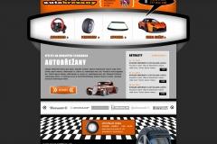 AUTOBREZANY-webdesign