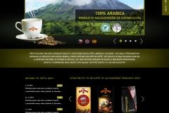 CAFE_MAJADA_webdesign