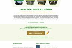 CHATKY_ZLATÉ-HORY_Webdesign