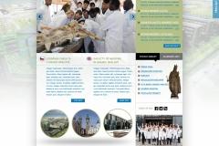 Lekarska_Fakulta_UK_v_HK__Webdesign