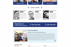 OPTIKA-MIRABILIS_WEBDESIGN_FINAL