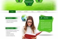 OVPK_webdesign_active