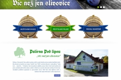 PALIRNA-POD-LIPOU_WEBDESIGN
