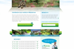 PRO-ZAHRADY-_Webdesign