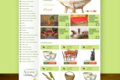 RATAN-e-shop_Webdesign