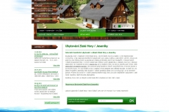 Roubenky-HU-webdesign