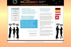 Studio_Willkommen_Webdesign